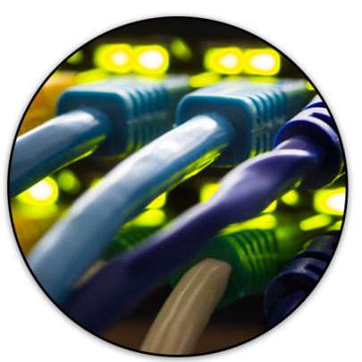 Networking Cable Intelligence